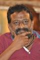 Sai Korrapati @ Raja Cheyyi Vesthe Movie Audio Launch Stills