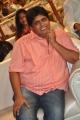 Raja Cheyyi Vesthe Movie Audio Launch Stills