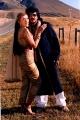 Upendra Sakshi Sivanand Rajagadi Pellam Movie Stills