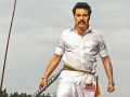 Mammootty Raja Narasimha Movie HD Images