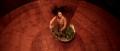 Sunny Leone in Raja Narasimha Movie HD Images