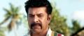 Mammootty Madhura Raja Movie HD Images
