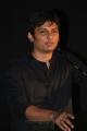 Actor Jeeva @ Raja Rani Audio Launch Stills