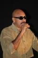 Sathyaraj @ Raja Rani Audio Launch Stills