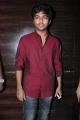 GV Prakash Kumar @ Raja Rani Audio Launch Stills