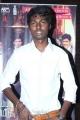 Director Atlee Kumar @ Raja Rani Audio Launch Stills