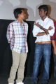 AR Murugadoss, Atlee @ Raja Rani Audio Launch Stills