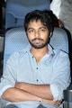 GV Prakash Kumar @ Raja Rani Audio Release Function Photos