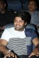 Actor Arya @ Raja Rani Audio Release Function Photos