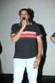 Raja Rani Audio Release Function Photos