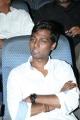 Atlee Kumar @ Raja Rani Audio Release Function Photos