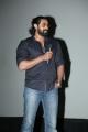 Rana @ Raja Rani Audio Release Function Photos