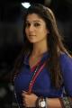Actress Nayanthara in Raja Rani Movie Latest Stills