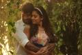 Jai, Nayanthara in Raja Rani Movie Latest Stills