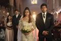 Nayanthara, Arya in Raja Rani Movie Latest Stills