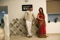 Arya, Nayanthara in Raja Rani Latest Stills