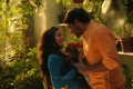 Nazriya Nazim, Arya in Raja Rani Movie Latest Stills