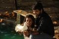 Nayanthara, Jai in Raja Rani Movie Latest Stills