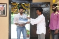 Jai, AR Murugadoss at Raja Rani Movie Launch Stills