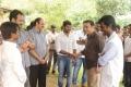 Raja Rani Tamil Movie Launch Stills