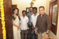 Raja Rani Movie First Shoot by Kamal Haasan Photos