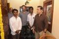 Raja Rani Movie Launch Photos