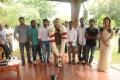 Raja Rani Movie Launch Stills