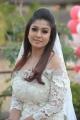 Actress Nayanthara in Raja Rani Movie New Stills