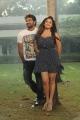 Jai, Nayanthara in Raja Rani Movie New Stills