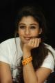 Telugu Actress Nayanthara in Raja Rani New Stills