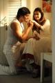 Arya, Nayanthara in Raja Rani Movie New Stills