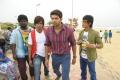 Raja Rani Telugu Movie New Stills