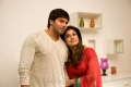 Arya & Nayanthara in Raja Rani Movie Pics