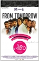 Raja Rani Movie Release Posters