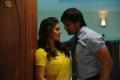 Raja Rani Movie Stills