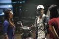 Nayanthara, Atlee @ Raja Rani Shooting Spot Stills