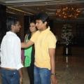 raja_rani_movie_team_success_party_stills_01151a4