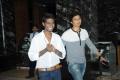 Atlee, Jeeva @ Raja Rani Team Success Party Stills