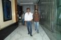 Director Atlee @ Raja Rani Team Success Party Stills