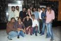 Raja Rani Team Success Party Stills