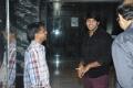 AR Murugadoss, Arya @ Raja Rani Team Success Party Stills