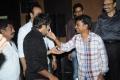 Arya, AR Murugadoss @ Raja Rani Team Success Party Stills