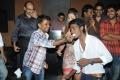 AR Murugadoss, Nayanthara, Atlee @ Raja Rani Team Success Party Stills