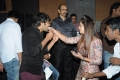 Arya, Nayanthara @ Raja Rani Team Success Party Stills