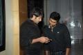 Arya, Shanthanu @ Raja Rani Team Success Party Stills