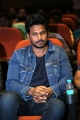 Sundeep Kishan @ Raja Vaaru Rani Gaaru Trailer Launch Photos