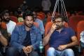 Sundeep Kishan, Sukumar @ Raja Vaaru Rani Gaaru Trailer Launch Photos