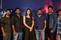 Raja Vaaru Rani Gaaru Trailer Launch Photos
