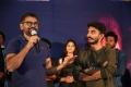 Sukumar @ Raja Vaaru Rani Gaaru Trailer Launch Photos