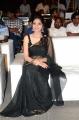 Actress Rahasya Gorak @ Raja Varu Rani Garu Pre Release Event Stills